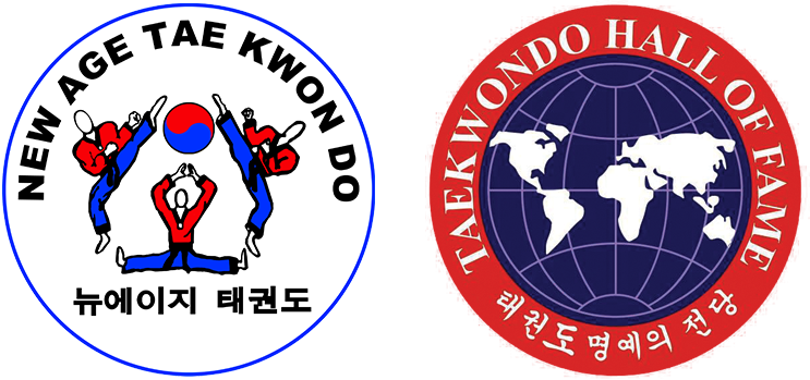 New Age Tae Kwon Do and Hapkido Bronx Martial Arts School